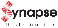 Synapse Distribution