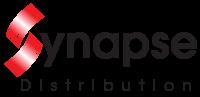 Synapse Distribution
